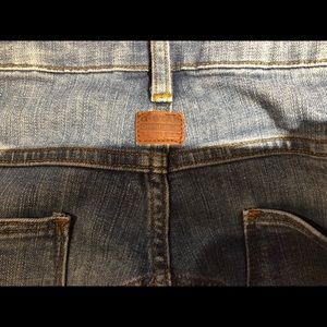 G-Star Jeans for sale